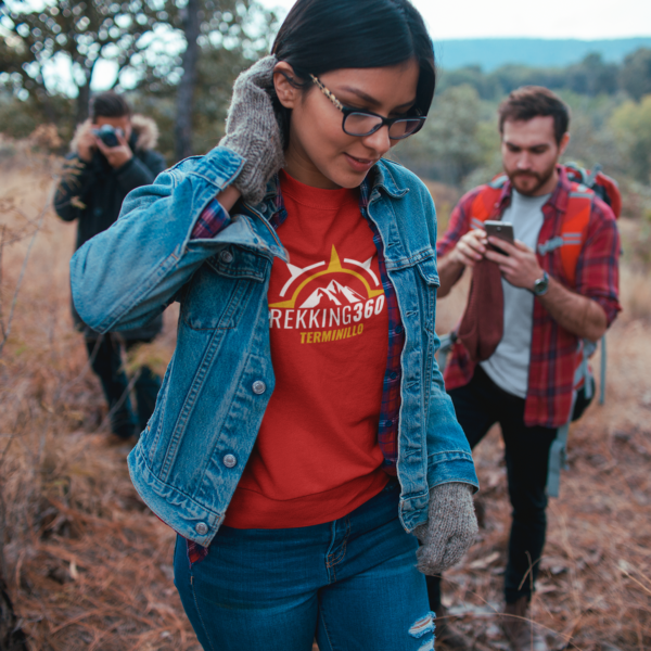 girl-wearing-a-sweater-mockup-during-a-photoshoot-at-the-mountains-a19037